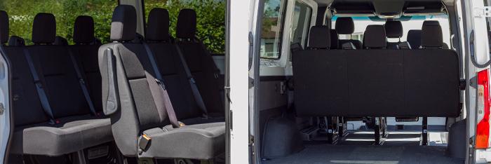 kleinbus mieten 9 sitzer mieten rs autovermietung. Black Bedroom Furniture Sets. Home Design Ideas